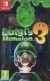 Luigi's Mansion 3 [FR] Box Art