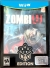 ZombiU (Bonus Box Edition) Box Art
