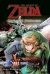 Legend of Zelda, The: Twilight Princess, Vol. 8 Box Art