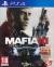 Mafia III [FR] Box Art