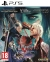 Devil May Cry V - Special Edition Box Art