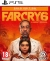 Far Cry 6 - Gold Edition Box Art