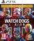Watch Dogs: Legion - Gold Edition Box Art