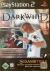 Gametrak: Dark Wind [DE] Box Art