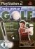Real World Golf Inkl. Real-World Golfschlager [DE] Box Art