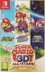 Super Mario 3D All-Stars [FI][NO][SE] Box Art
