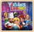 Youtubers Life OMG Edition Box Art