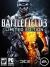 Battlefield 3 - Limited Edition Box Art