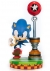 Sonic The Hedgehog First 4 Figures Box Art