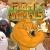 Fight of Animals Box Art