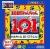 101-piki Wan-chan: Wan-chan Daikoushin! Box Art