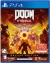 Doom Eternal Deluxe Edition Box Art