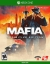 Mafia: Definitive Edition Box Art