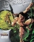Disney's Tarzan Box Art