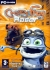 Crazy Frog Racer Box Art