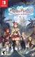 Atelier Ryza 2: Lost Legends & the Secret Fairy Box Art