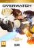 Overwatch: Game of the Year Edition Box Art
