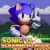 Sonic '95 SE - Scrambled Eggs Box Art