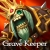 Grave Keeper Box Art