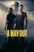 Way Out, A Box Art