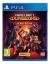 Minecraft Dungeons - Hero Edition Box Art