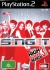 Disney Sing It: High School Musical 3: Senior Year Box Art