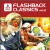 Atari Flashback Classics: Volume 2 Box Art