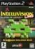 Intellivision Lives: La storia dei videogiochi Box Art