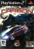 Need for Speed: Carbon [IT] Box Art