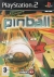 Pinball [IT] Box Art
