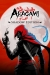 Aragami: Shadow Edition Box Art