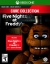 Five Nights at Freddy's: Core Collection Box Art