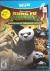 DreamWorks Kung Fu Panda: Showdown of Legendary Legends ($5 Theater Concessions Inside Sticker) Box Art