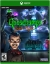 Goosebumps: Dead of Night Box Art