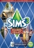Sims 3, The: Roaring Heights Box Art