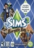 Sims 3, The: Barnacle Bay Box Art