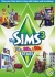 Sims 3, The: 70's, 80's, and 90's Stuff Box Art