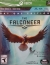 Falconeer,  The - Day One Edition Box Art