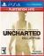 Uncharted: The Nathan Drake Collection - Playstation Hits Box Art