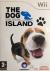 Dog Island, The [UK] Box Art