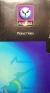 Psygnosis Product Video Box Art