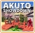 Akuto: Showdown Box Art