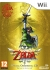 Legend of Zelda, The: Skyward Sword - Special Orchestra CD Limited Edition [ES][PT] Box Art