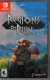 Regions of Ruin Box Art
