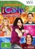 iCarly 2: iJoin the Click! Box Art