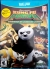 DreamWorks Kung Fu Panda: Showdown of Legendary Legends ($5 Concessions Bonus) Box Art