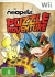 Neopets Puzzle Adventure Box Art