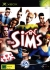 Sims, The (English Back) [FI] Box Art