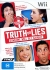 Truth or Lies Box Art