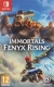 Immortals: Fenyx Rising [FR][NL] Box Art